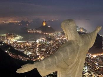 Melhores Cidades Para Trabalhar no Brasil Melhores Cidades Para Trabalhar no Brasil