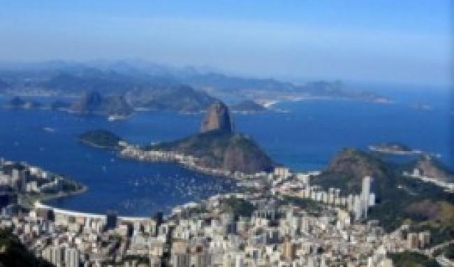 Melhores Cidades Para Trabalhar no Brasil1 Melhores Cidades Para Trabalhar no Brasil