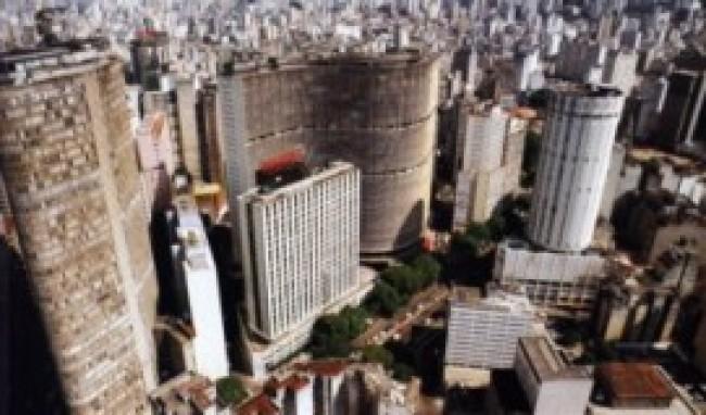 Melhores Cidades Para Trabalhar no Brasil2 Melhores Cidades Para Trabalhar no Brasil