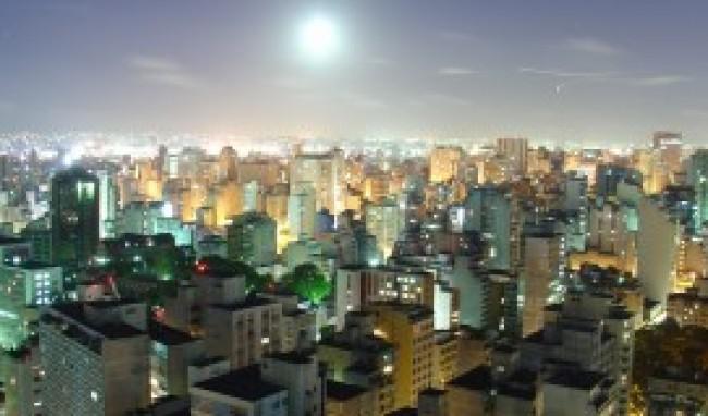 Melhores Cidades Para Trabalhar no Brasil3 Melhores Cidades Para Trabalhar no Brasil