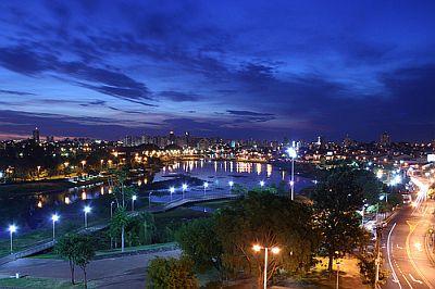 Melhores Cidades para se Morar no Brasil Melhores Cidades para se Morar no Brasil
