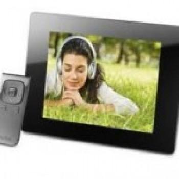 Os produtos participantes da Promoção Mais Sorrisos Kodak são: