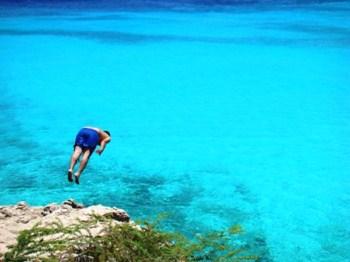 Pacotes de Viagem Para o Caribe Pacotes de Viagem Para o Caribe