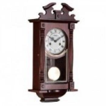 Relógios de Parede Antigos 2 Relógios de Parede Antigos