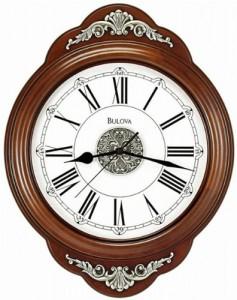 Relógios de Parede Antigos Relógios de Parede Antigos