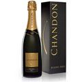 Reserve 750ml Champagne Chandon – Preços