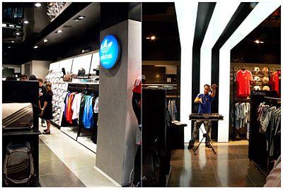 Roupas de Ginastica da Adidas Roupas de Ginástica da Adidas