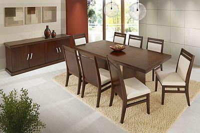 Sala de Jantar Completa Moveis Preços Sala de Jantar Completa, Móveis, Preços