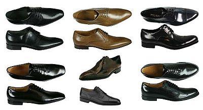 Sapatos Masculinos em Promoção Sapatos Masculinos em Promoção