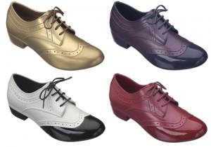 Sapatos Oxford Feminino modelos preços onde comprar Sapatos Oxford Feminino Modelos, Preços, onde Comprar