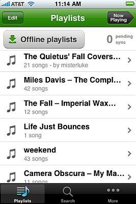 Sites com Playlists Gratis Sites com Playlists Grátis