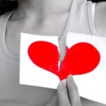 Término de namoro como superar Como esquecer uma paixão impossível