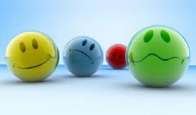 Transtorno bipolar sintomas e tratamento3 Transtorno Bipolar Sintomas e Tratamento