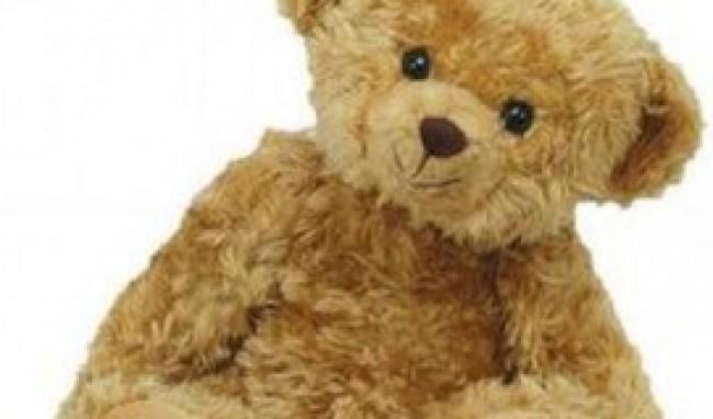 Ursinhos de Pelucia Modelos Onde Comprar1 Ursinhos de Pelúcia, Modelos, Onde Comprar