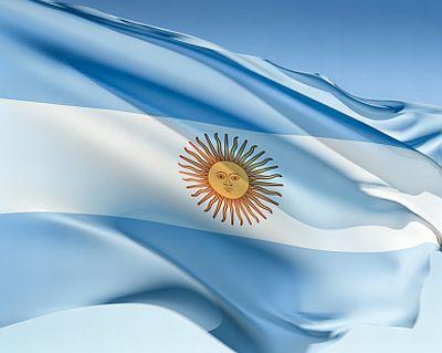 Vagas de Emprego na Argentina Vagas de Emprego na Argentina
