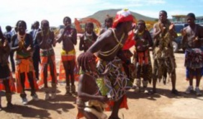 Viagem Para Angola Dicas Precos1 Viagem Para Angola Dicas, Preços