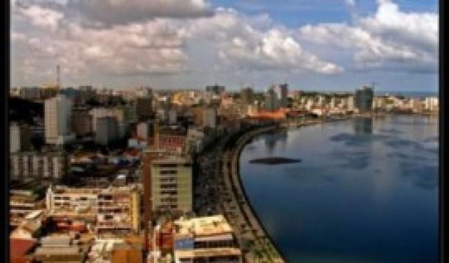 Viagem Para Angola Dicas Precos2 Viagem Para Angola Dicas, Preços