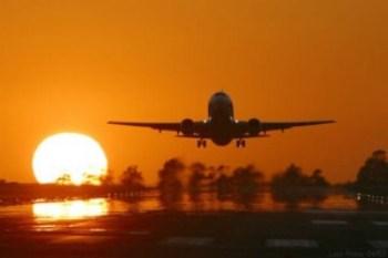 Voos Aeroporto de Bauru1 Vôos Aeroporto de Bauru