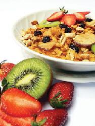 alimentos para diminuir o colesterol 3 Alimentos para Diminuir o Colesterol