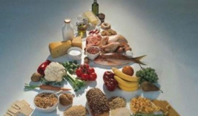 alimentos anemia Sintomas de anemia profunda