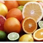 ansiedade 150x150 Alimentos que Combatem a Ansiedade