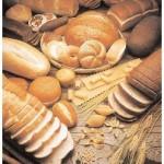 ansiedade3 150x150 Alimentos que Combatem a Ansiedade