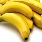 ansiedade5 150x150 Alimentos que Combatem a Ansiedade