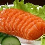 ansiedade6 150x150 Alimentos que Combatem a Ansiedade