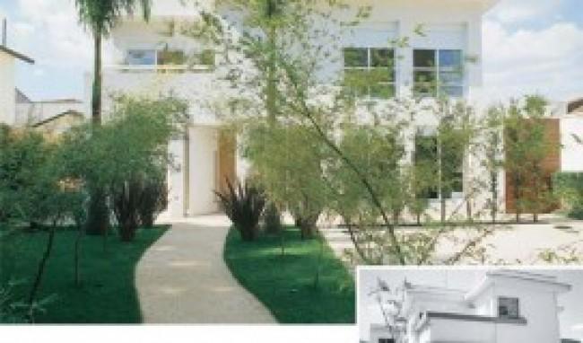 antesedepois 20 Jardins de fachada