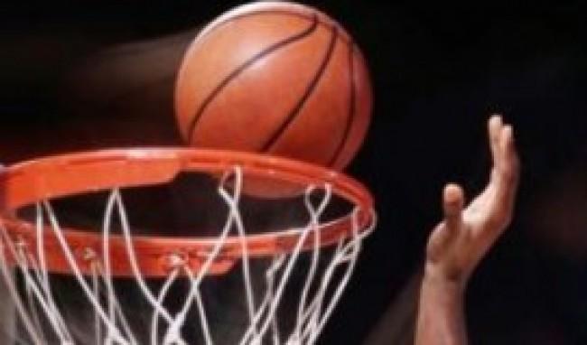 basquete feminino crise Jogos de basquete ao vivo pela internet