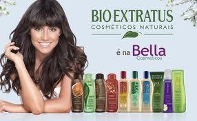 bio extratus cosméticos Bio Extratus Cosméticos