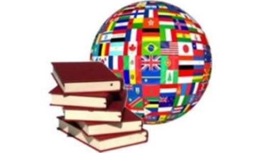 bolsas de estudo no exterior para brasileiros 1 Bolsas De Estudo No Exterior Para Brasileiros