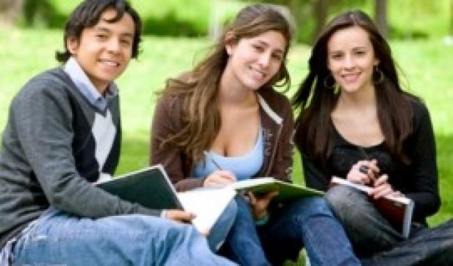 bolsas de estudo no exterior para brasileiros 2 Bolsas De Estudo No Exterior Para Brasileiros