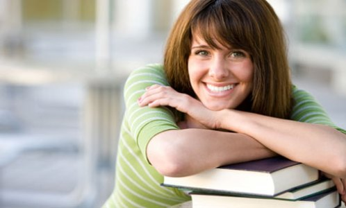 bolsas de estudo no exterior para brasileiros Bolsas De Estudo No Exterior Para Brasileiros
