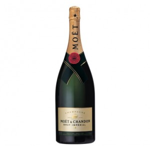brut imperial 1500 300x292 Champagne Chandon – Preços