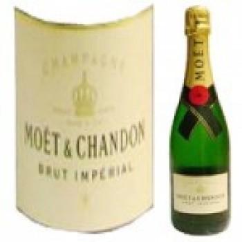 brut imperial 225 Champagne Chandon – Preços