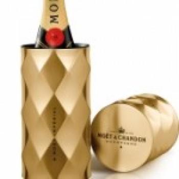 brut imperial Champagne Chandon – Preços
