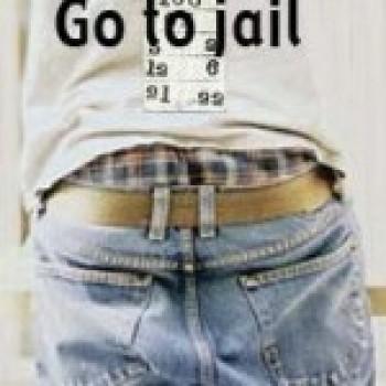 c137bf618aae749343533d1d937c840a1 Calça Jeans Gangster   Preços e Onde Comprar