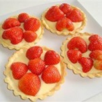 c758c78f 02de 4d38 aa99 60b2d4388e11 1 Sobremesas Especiais para o Dia dos Namorados