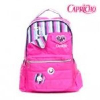 ca10 Bolsas da Capricho 2011