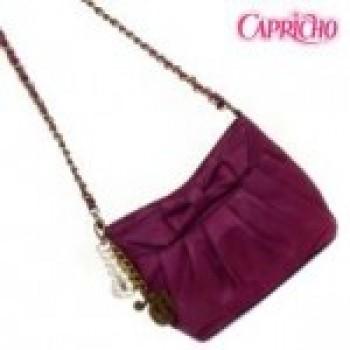 ca3 Bolsas da Capricho 2011