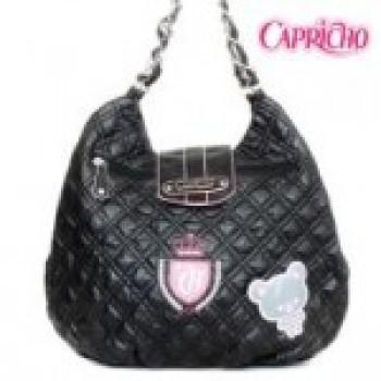 ca5 Bolsas da Capricho 2011