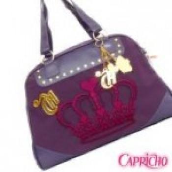 ca6 Bolsas da Capricho 2011