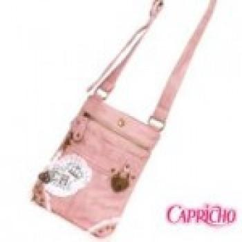 ca7 Bolsas da Capricho 2011