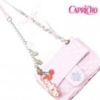 ca8 Bolsas da Capricho 2011
