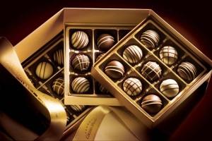 cacau show preços de chocolate 5 Cacau Show Preços de Chocolate