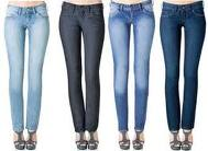 calça justa feminina modelos onde comprar Calça Justa Feminina   Modelos   Onde Comprar