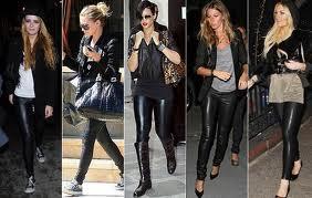 calça justa feminina modelos onde comprar7 Calça Justa Feminina   Modelos   Onde Comprar