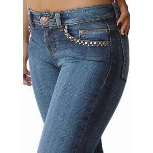 calcas jeans feminina Onde Comprar Calças Jeans Baratas pela Internet