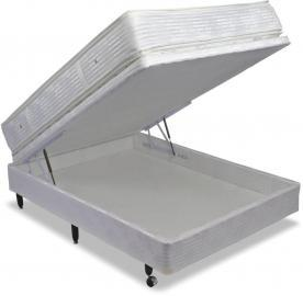 cama box com bau preços01 Cama Box com Baú Preços